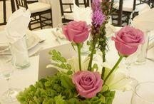 erreglos florales