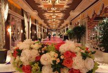 Architectural & Interior Design Inspiration