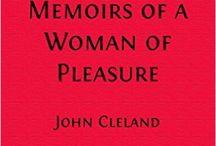 Classic Romance Novels