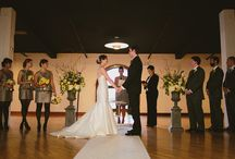Interfaith Minister Rvnd. Mary-Rose / Book your wedding ceremony at http://engle-heart.com/weddings_availability.html