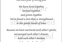 Romantis quotes