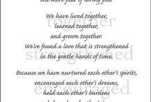 Romantis quotes