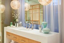 A.h. Bathroom / Architecture-ınterier architecture-designing-Furnishing of bathrooms-bathrooms