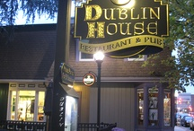Red Bank, NJ / Where to go, eat etc in Red Bank, NJ