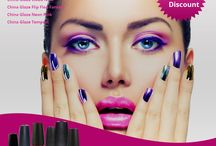 Makeup Discounts and Offers / Hang on for Makeup Discounts, Promo Codes and Offers.