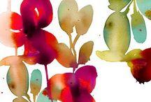 colour art / just so pretty