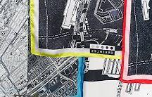#dutchdesign fashion