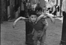 Foto mediterraneo