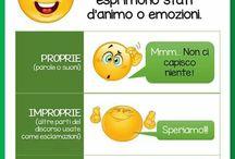 Italino