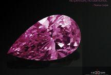 Diamonds & Quotes / #diamond #diamonds #quotes
