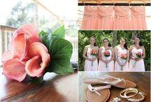 Loveruby Photography Weddings