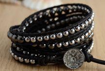 We love accessories!