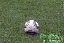 Club Atlético Banfield / Sitio no oficial dedicado al Club Atlético Banfield y su gente, toda la información del taladro, entrevistas, fotos, videos, estadísticas y el mejor diseño web.