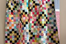 Quilts#4 / by Pam Young