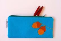 bagmania / purses,bags, / by Silke Weber [ tillabox ]