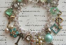 Fun Jewelry / by Susan Jackson