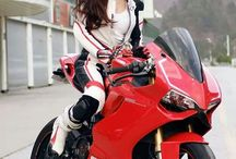 Panigales