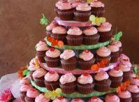 Desserts / by Buddhapuss Ink LLC Bradley
