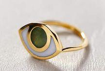 Gulbeyazjewellery / Altın gümüş her türlü siparişlerimiz yapılır. Siz tasarlayın biz yapalım