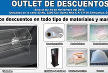 Outlet 16 Noviembre 2013 / Outlet de Maplasa para el día 16 de Noviembre del 2013  Aprovecha este BUEN FIN! y compra todo lo que te guste en Maplasa