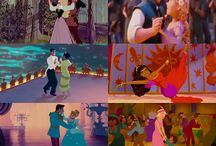 Magic Disney
