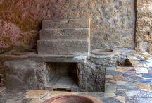 3_Immagini pompei