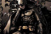 Batlife