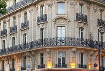 Europa - Frankreich - Paris