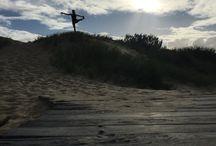 Puur Yoga / Yoga