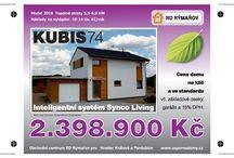 Kubis 74 OC Hradec Králové a Pardubice