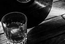 """""""Jazz & Bourbon X L'Homme Lyonnais"""" / Jazz selection by """"Jazz & Bourbon"""" pour L'Homme Lyonnais. """"Sélection musicale élégante pour moments de qualité"""" / by L'Homme Lyonnais"""