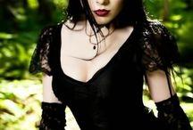 Gotická krása
