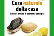 Eco & Green & Natural