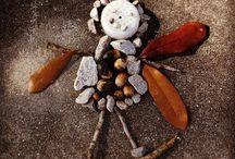 Art for Kids / Art ideas for preschoolers
