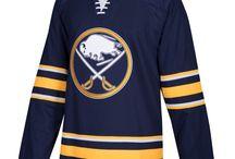 adidas Adizero Hockey Jerseys