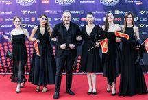 Montenegro - Eurovision Selection 2016
