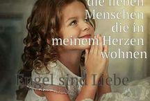 Verse ....