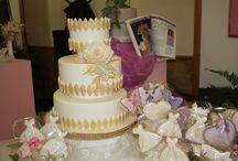 cake for all occasion / different stile for any occasion whit fantasy and glamour
