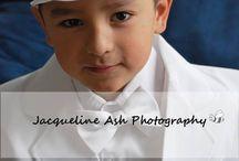 Religious Photography