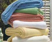 Favorite Blankets