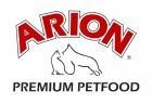 Arion Premium / Máxima apetencia gracias a sus aromas naturales, ofrece a su perro la mejor calidad en nutrición, y a usted un precio razonable.