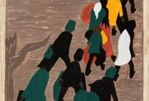 Migration, cultural shifts