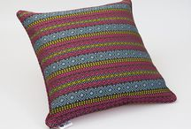 Scatter Cushions / scatter cushions