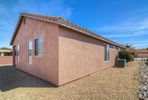 7990 W. Blue Heron Way, Tucson, AZ  85743 / To Learn more about this home for sale at: 7990 W. Blue Heron Way, Tucson, AZ  85743 Call Florence Ejrup (520) 404-0207