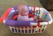 bebek esyalari fikirleri