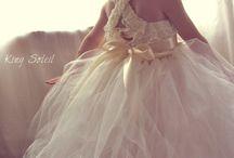 Kan's Wedding