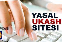 Ukash Kart Al / www.onlineukash.com Uksah Kart Satış Sitesi.