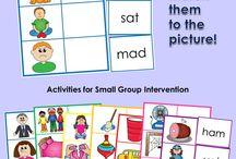 Kids Resources