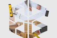 Rebranding www architecture