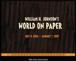 William H Johnson Art